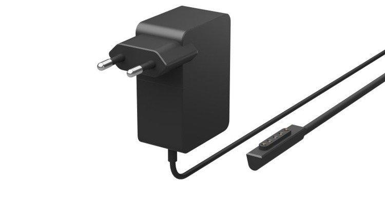 New Original Microsoft Surface 24W Power Supply RT / Pro / 2
