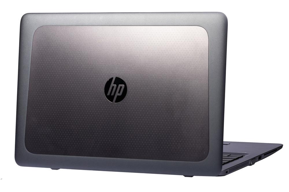 Laptop HP ZBook 15U G3 i7 6500U 16GB 256GB AMD FirePro Windows 10 Professional
