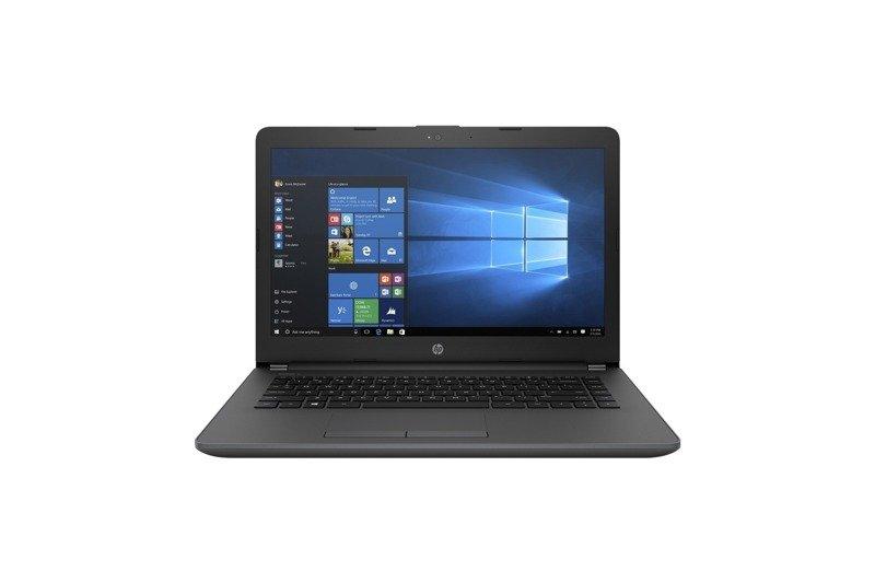 Notebook HP 240 G6 14.0 HD i5 7200U 8GB 256GB Windows 10 Home