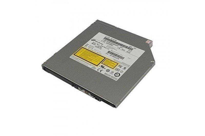 Super Multi Slim Internal DVD Rewriter GT80N