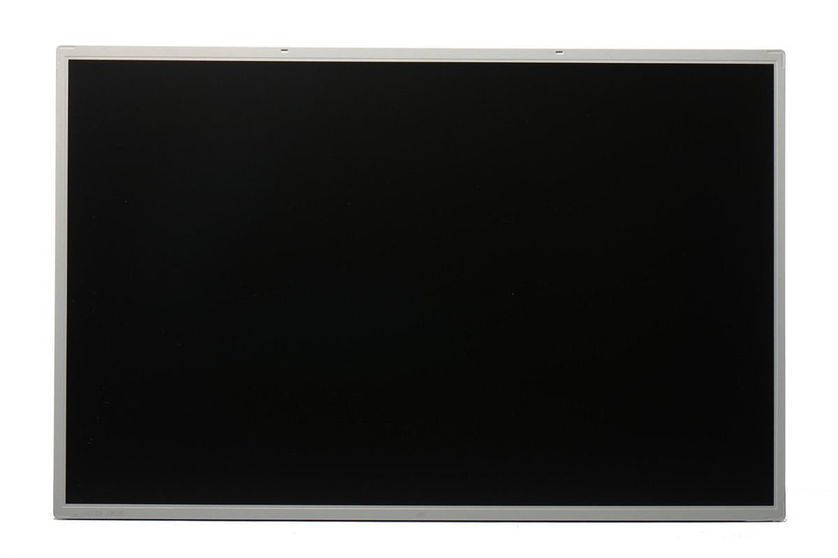 Bildschirm Display LG Display 22' LM220WE1-TLP5 1680 x 1050