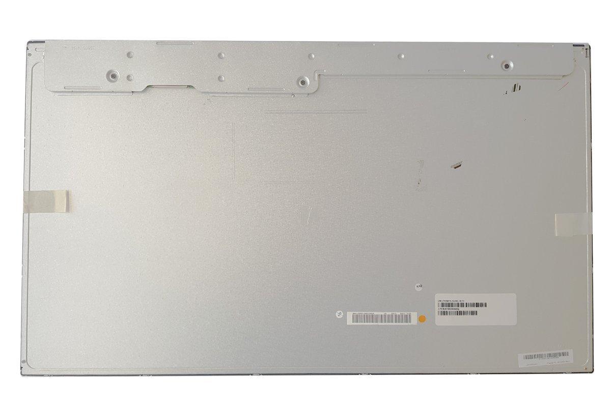 Bildschirm Display LG Display 27' LM270WF5-SLB1 1920 x 1080