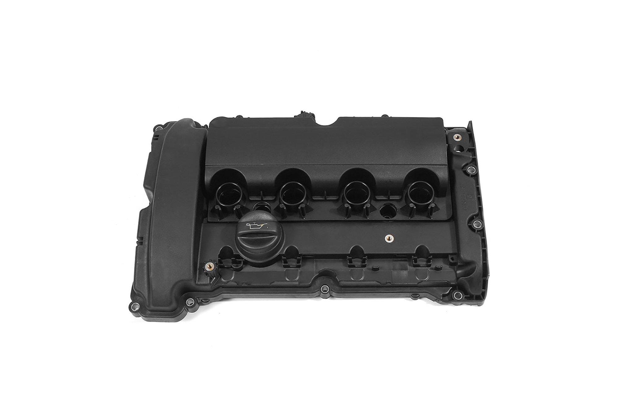 Fensterheber Elektrisch Vorne Links Für VW Golf MK4 1J4837461H