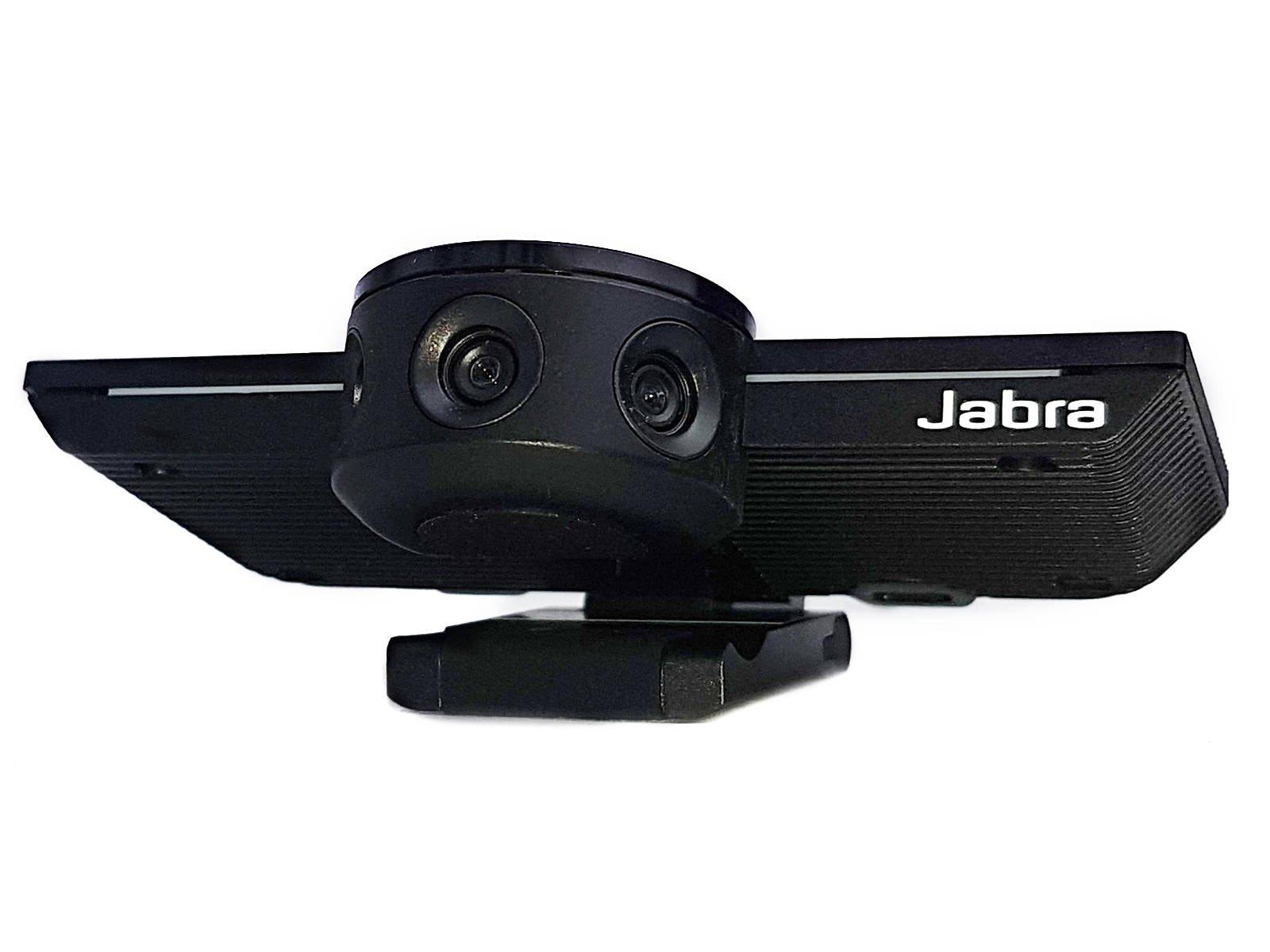 JABRA PanaCast 8100-119 Videokonferenzkamera 4K/180
