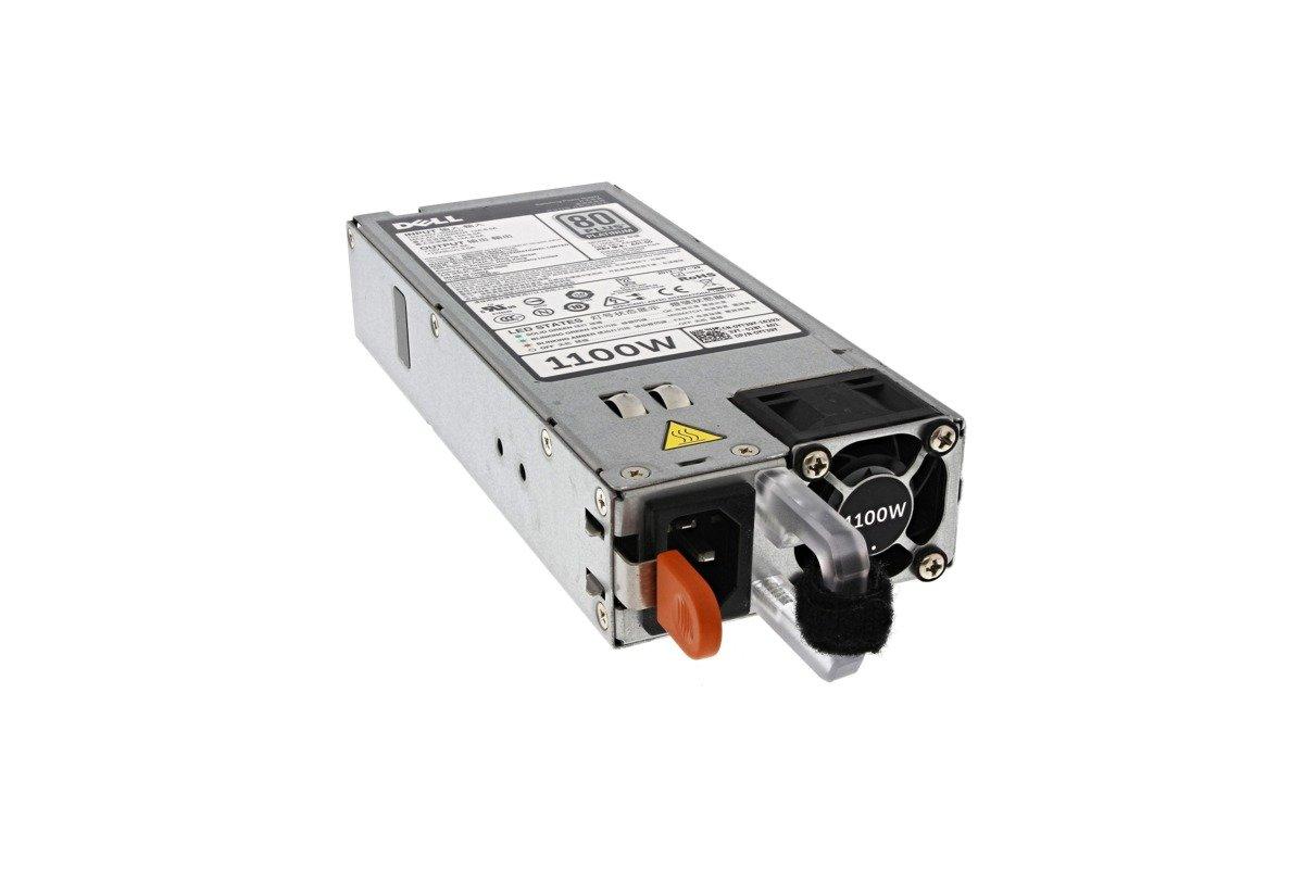 Original Netzteil Dell YT39Y 1100W PowerEdge  R520 R620 R720 VRTX