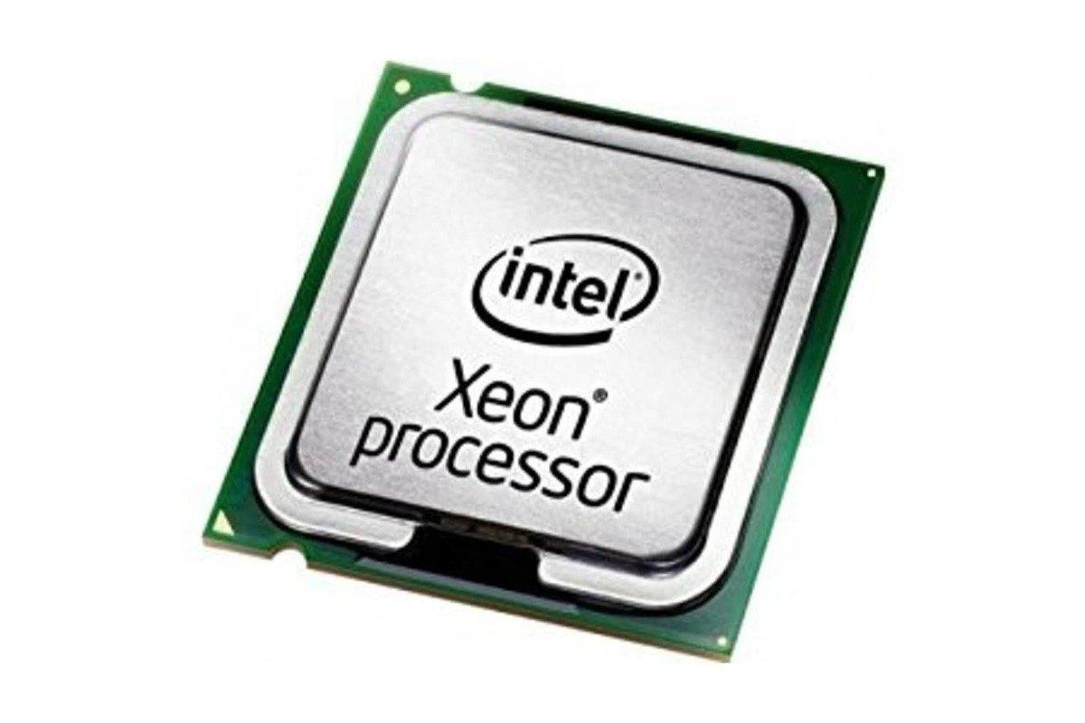 Prozessor Intel Xeon E5-1607 3GHz 10MB FCLGA2011