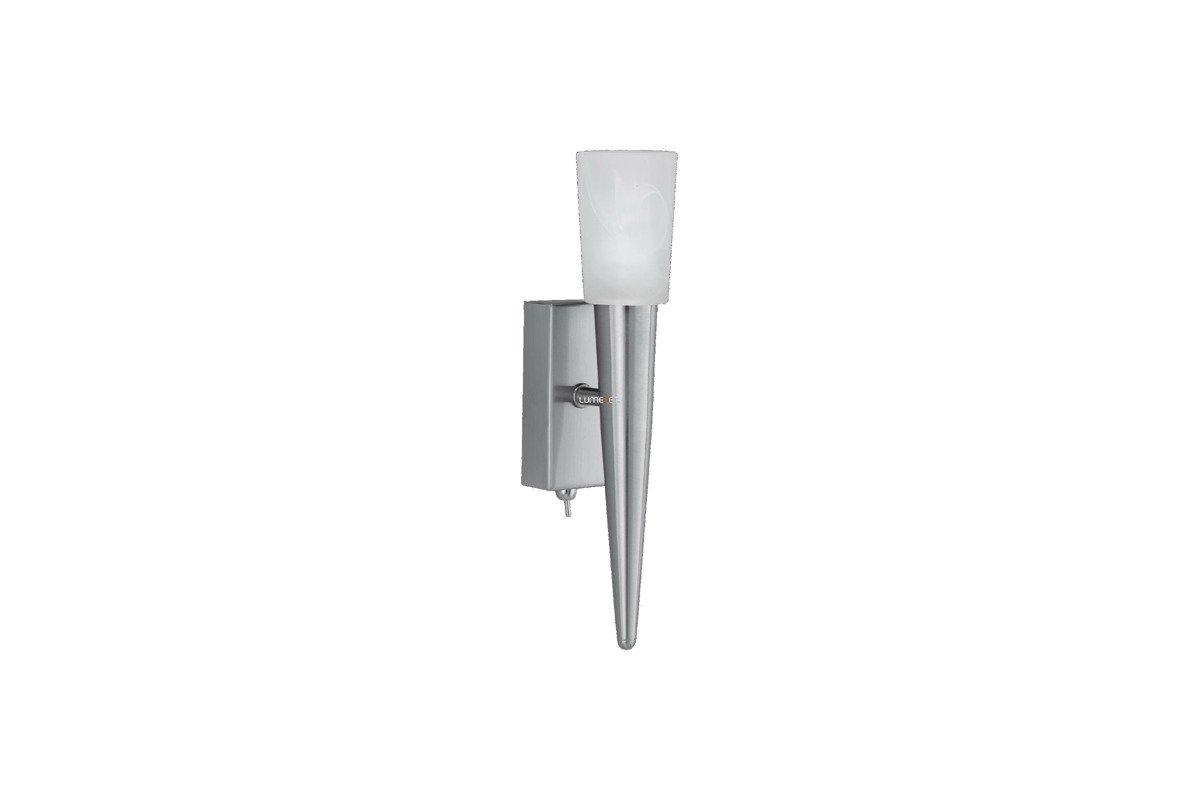 TRIO LIGHTNING 216070107 Lamp