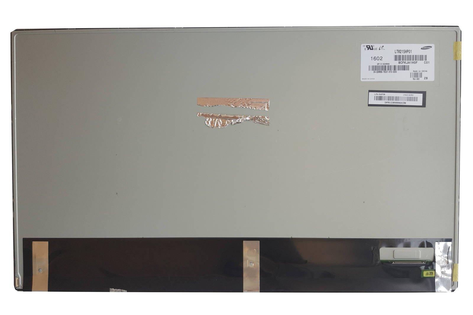 Bildschirm AU Optronics 21.5' LTM215HP01