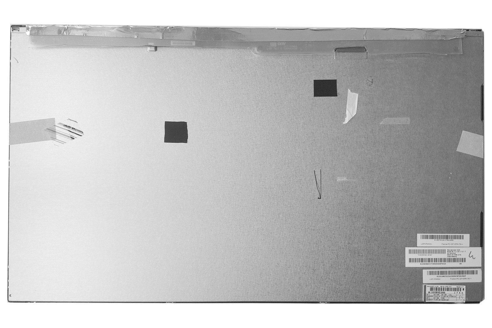 Bildschirm Display AUO 24' M240HVN01.0 1920 x 1080