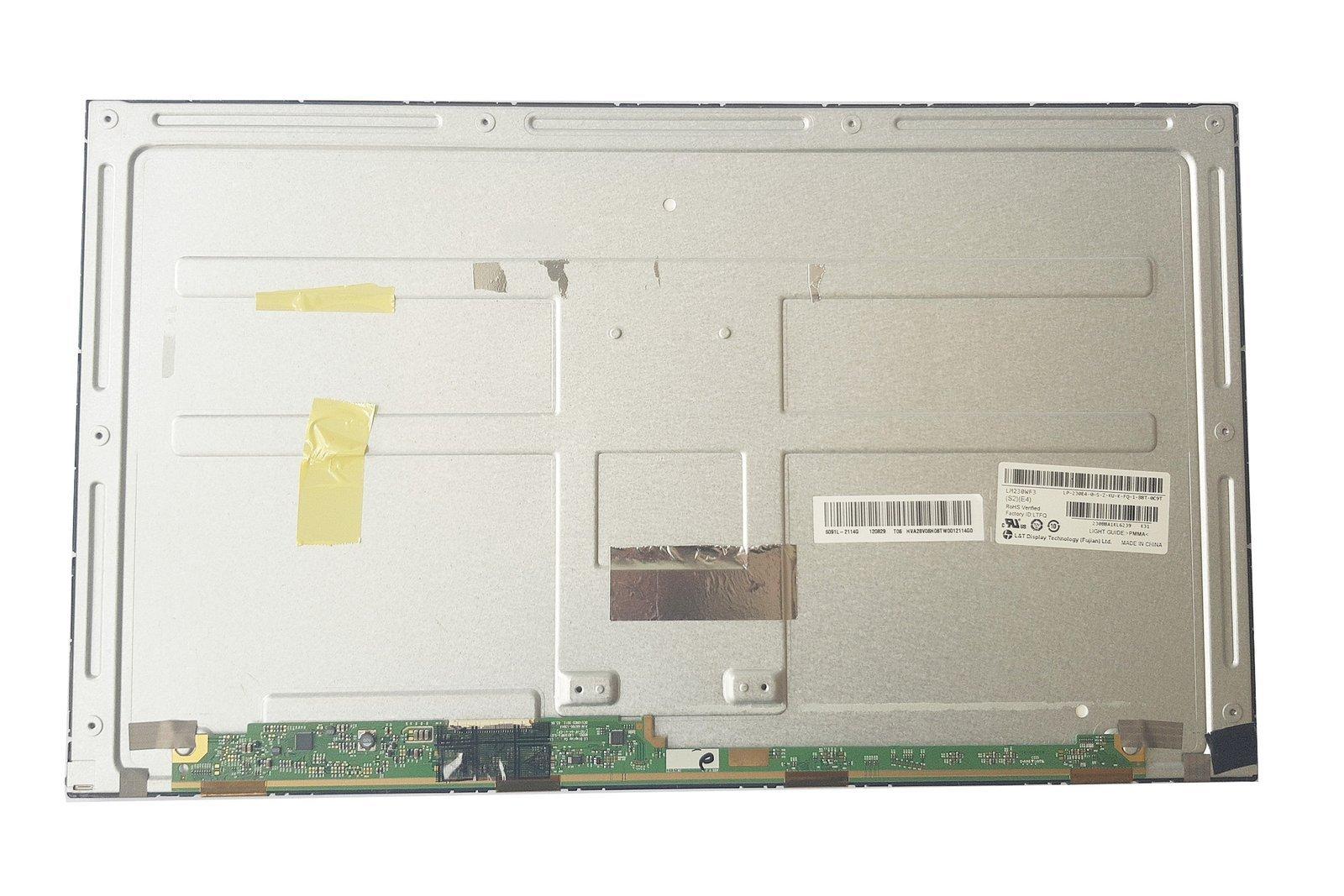 Bildschirm Display LG Display 23' LM230WF3-S2E4 1920x1080