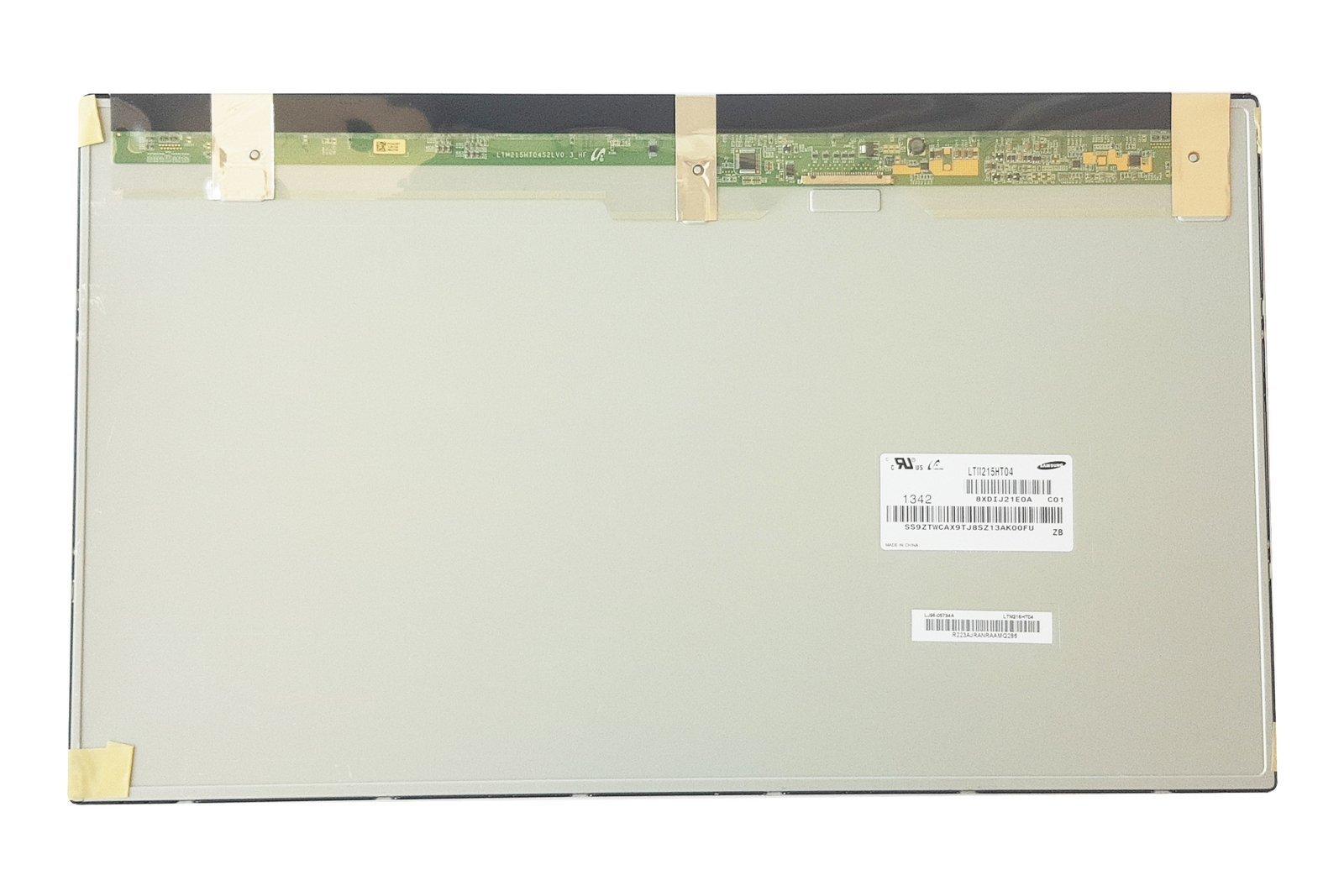 Bildschirm Display Samsung 21.5' LTM215HT04 1920 x 1080
