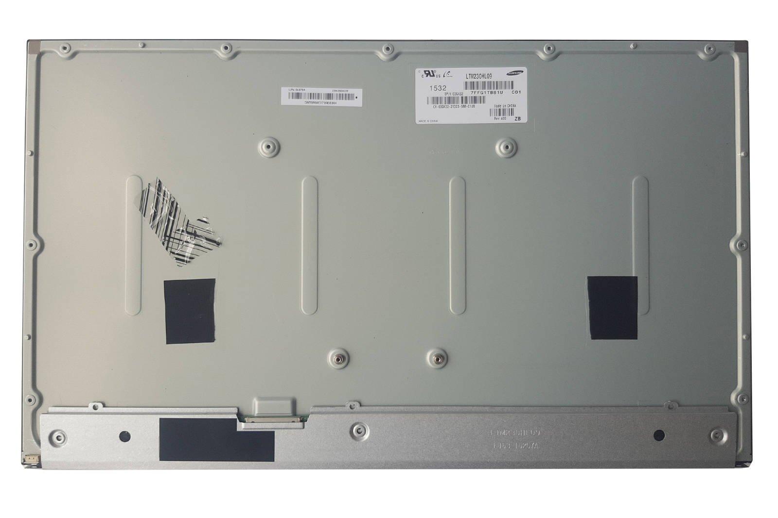 Bildschirm Samsung 23.0' LTM230HL09 FullHD