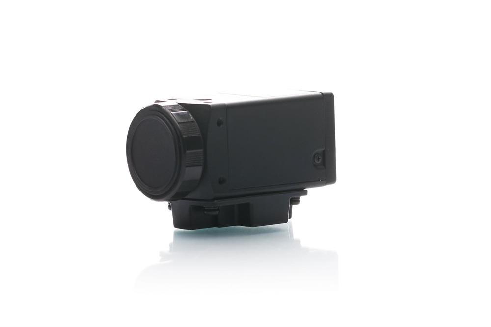 Keyence Digitale Hochgeschwindigkeits-Farbkamera für die XG-Serie XG-H035C
