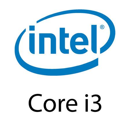 Prozessor Intel Core i3 330M 2.13GHz 3MB BGA1288PGA988
