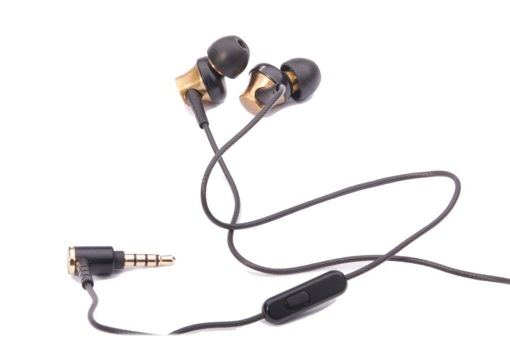 Sony MDR-EX650AP Kopfhörer Klasse B