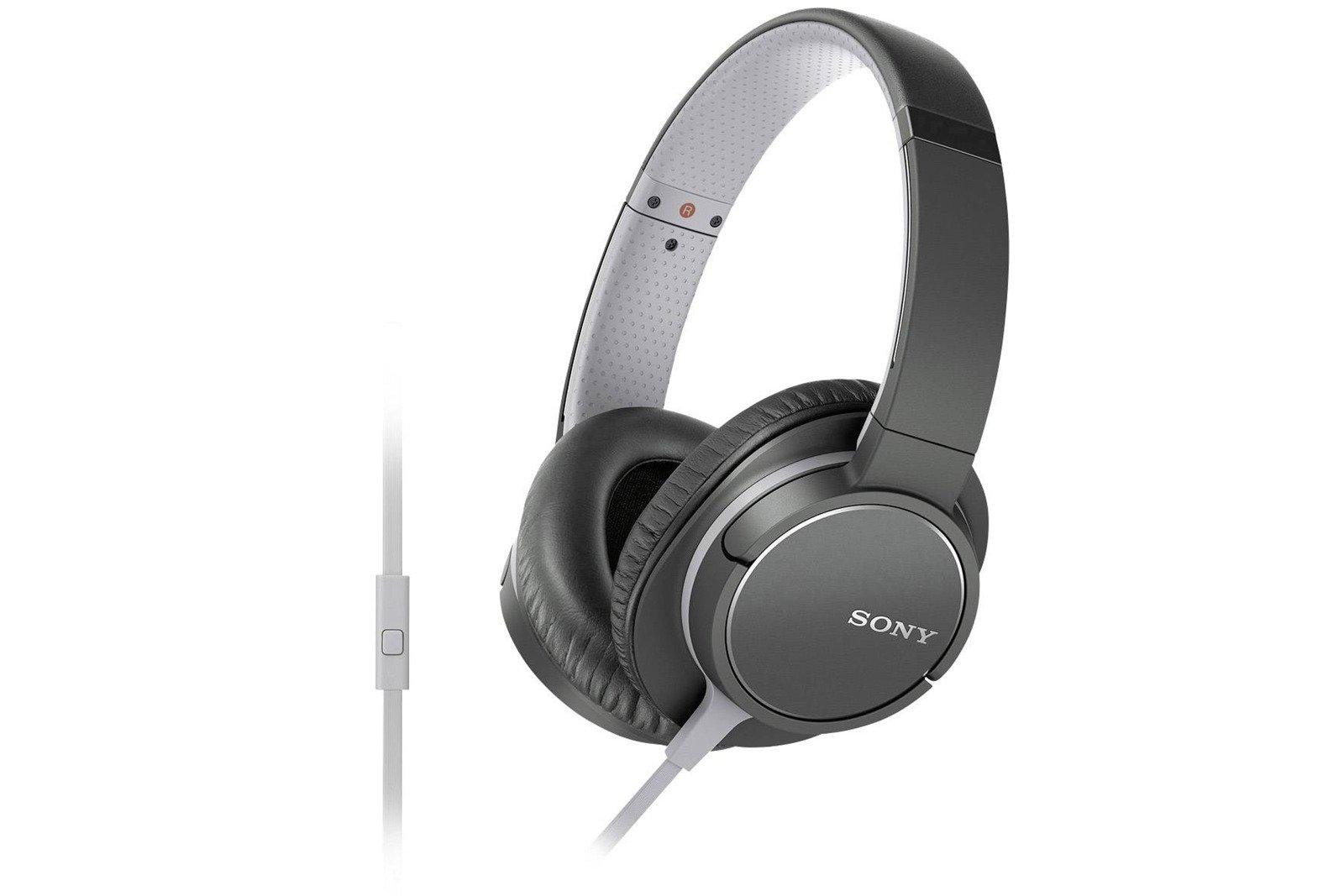 Sony MDR-ZX770AP Headphones