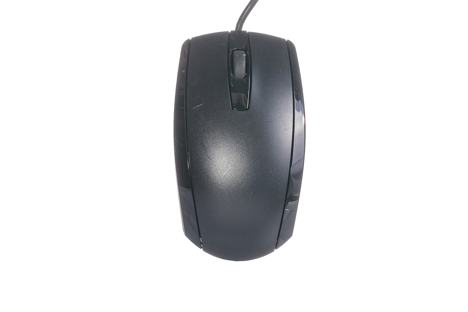 Mysz Przewodowa USB ASUS MOBTUO
