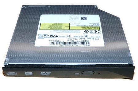 Nagrywarka Hitachi LG GS30N SATA